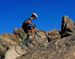 SummitClimb Link Exchange-Cycling, mountain biking, and bicycles