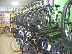 SummitClimb Link Exchange-Cycling and Mountain Biking Shops