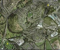 SummitClimb Link Exchange-Google Earth