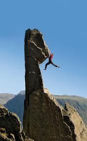 SummitClimb Link Exchange-Rock climbing Guide