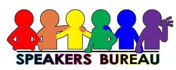 SummitClimb Link Exchange-Speaker`s Bureaus