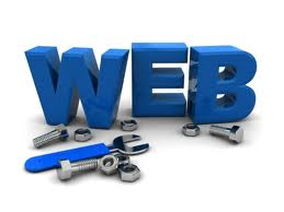 SummitClimb Link Exchange-Web Developers