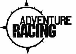 SummitClimb Link Exchange-Adventure Racing