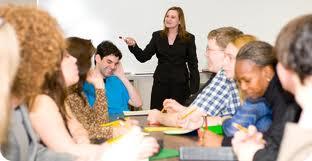 SummitClimb Link Exchange-Language Courses and Training