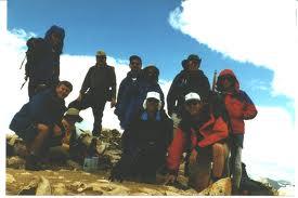 SummitClimb Link Exchange-Mountain Clubs