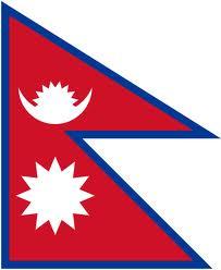 SummitClimb Link Exchange-Nepal Trekking Agencies