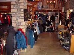 SummitClimb Link Exchange-Outdoor Stores
