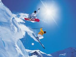 SummitClimb Link Exchange-Skiing & Snow Board Guide