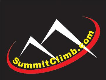 SummitClimb Link Exchange-SummitClimb Member`s Links