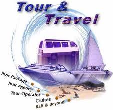 SummitClimb Link Exchange-Travel and Tour Operators