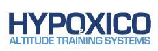 SummitClimb Link Exchange-Hypoxico Altitude Training System