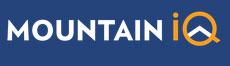 SummitClimb Link Exchange-Mountain IQ