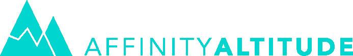 SummitClimb Link Exchange-Affinity Altitude