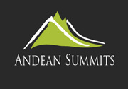 SummitClimb Link Exchange-Andean Summits