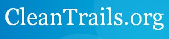 SummitClimb Link Exchange-Clean Trails