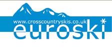 SummitClimb Link Exchange-www.crosscountryskis.co.uk