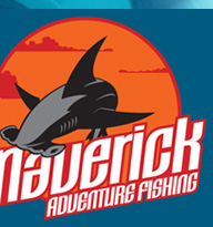 SummitClimb Link Exchange-Maverick Adventure Fishing