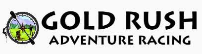 SummitClimb Link Exchange-www.goldrushar.com