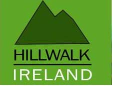 SummitClimb Link Exchange-HILLWALK IRELAND