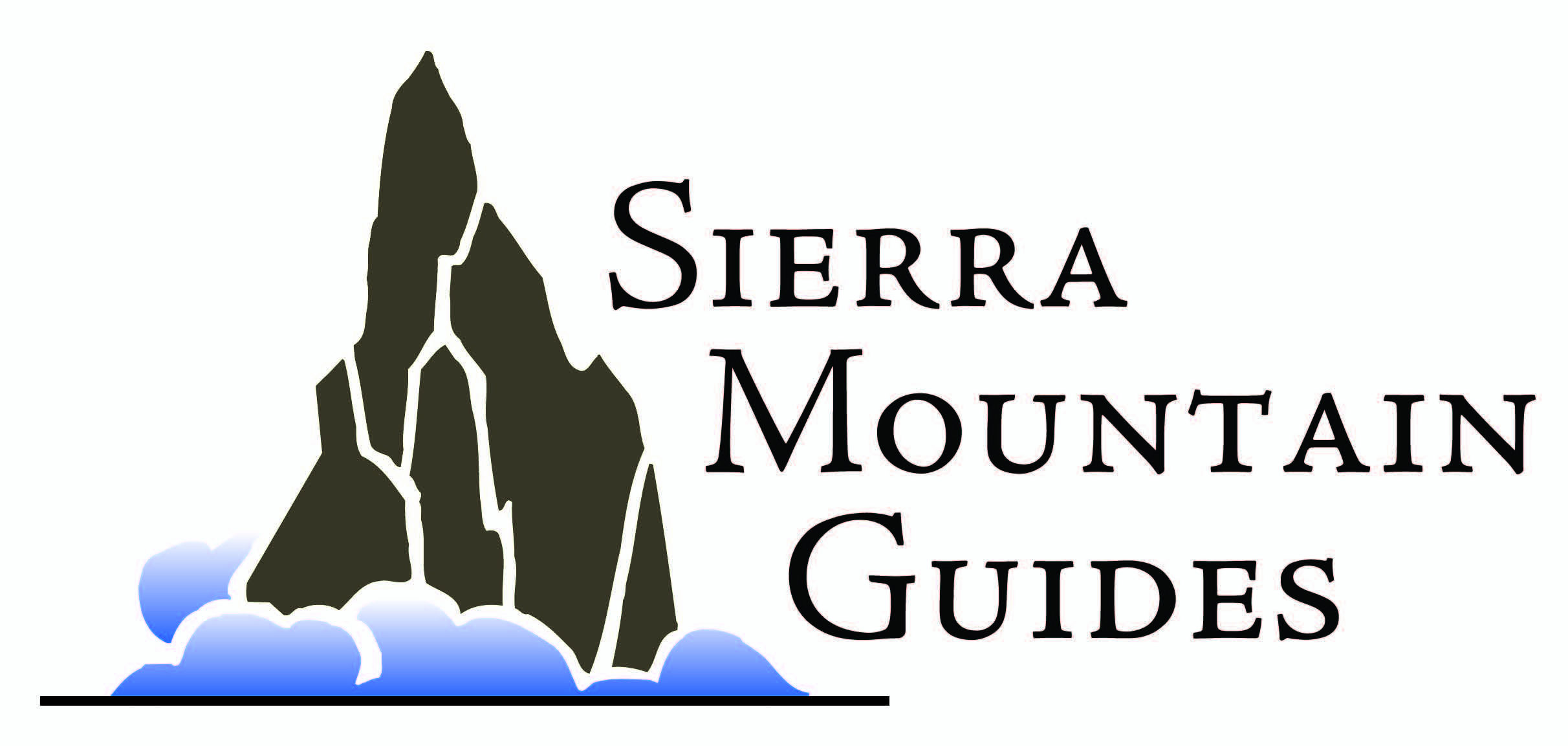 SummitClimb Link Exchange-Sierra Mountain Guides