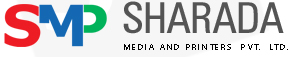 SummitClimb Link Exchange-http://www.sharadamedia.com.np