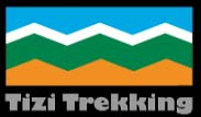 SummitClimb Link Exchange-Tizi Trekking