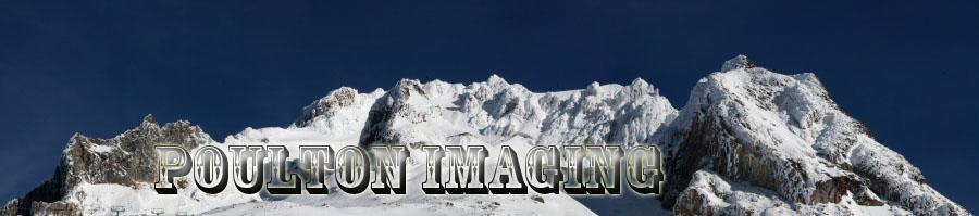 SummitClimb Link Exchange-Poulton Imaging