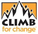 SummitClimb Link Exchange-Climb For Change