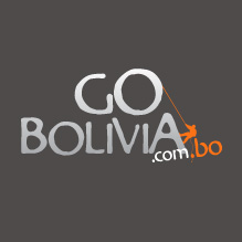 SummitClimb Link Exchange-Go Bolivia