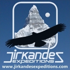 SummitClimb Link Exchange-Jirkandes Expeditions Peru, Trek and Climb.