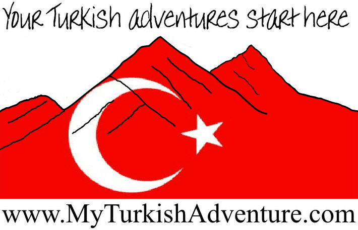 SummitClimb Link Exchange-My Turkish Adventure