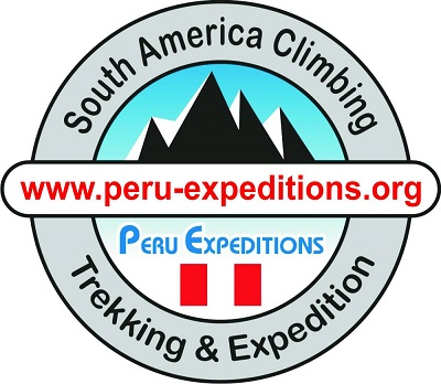 SummitClimb Link Exchange-Peru Expeditions EIRL