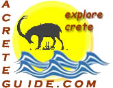 SummitClimb Link Exchange-Crete Greece guide - directory