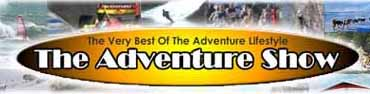 SummitClimb Link Exchange-the adventure show