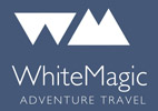 SummitClimb Link Exchange-White Magic Adventure Travel