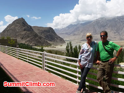 Deb-and-John-at-Concordia-Motel-Skardu,-above-Indus-River.jpg