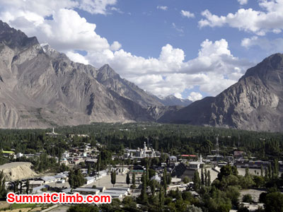 Skardu-Dmitri photo