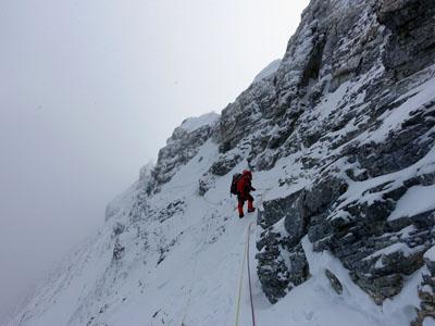SummitClimb Pre Trip Newsletter