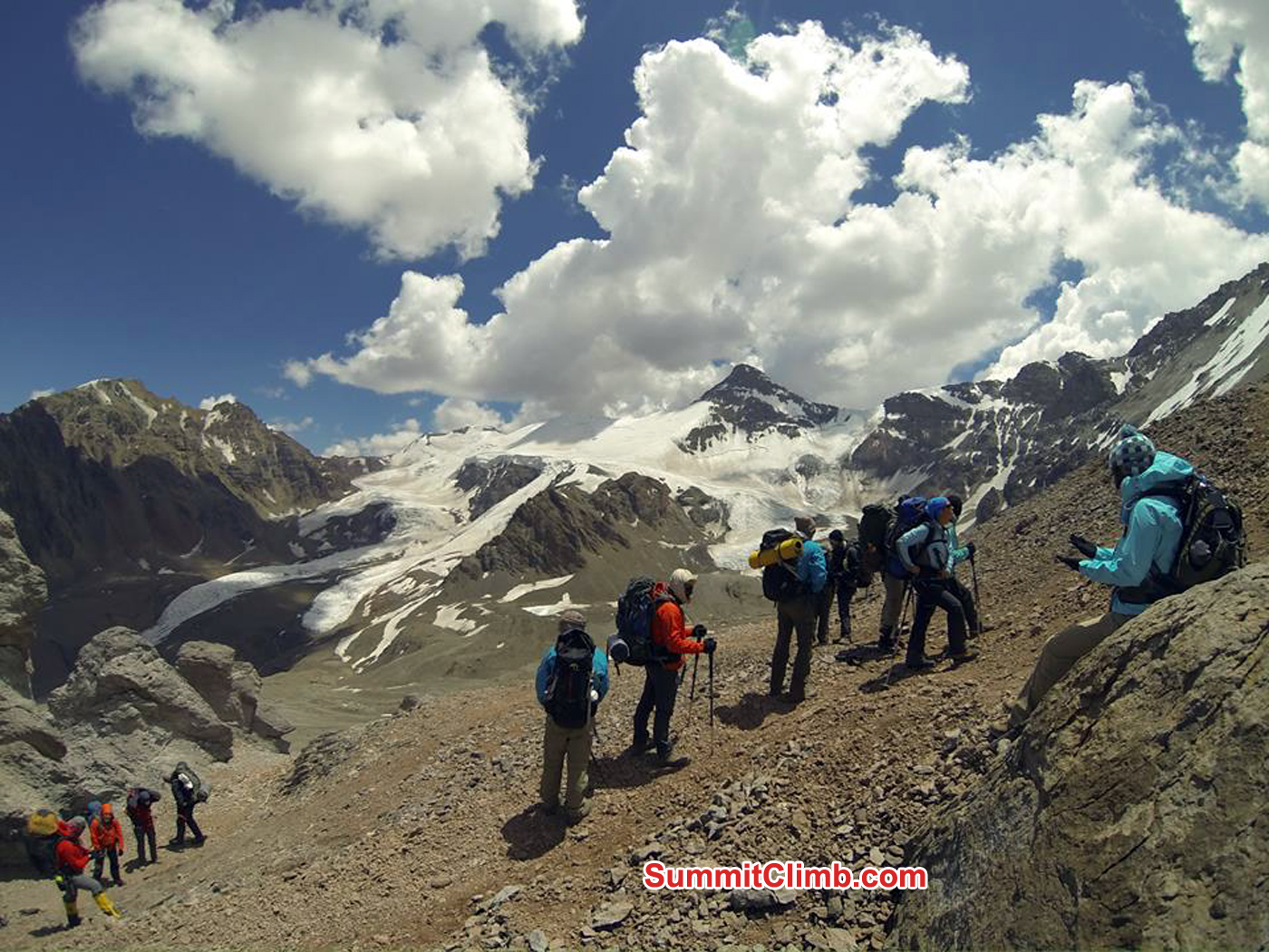 acpmcagua climbing