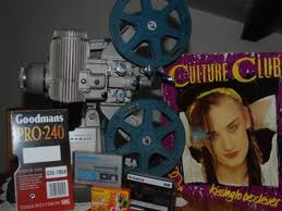 Films and Videos