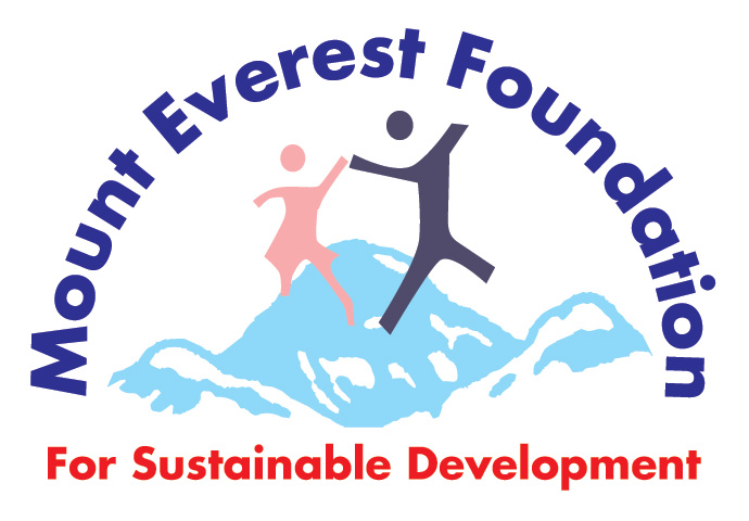 Mount Everest Foundation Links