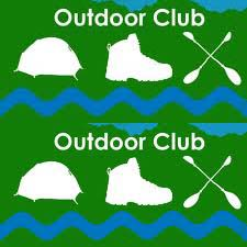 Outdoor Clubs