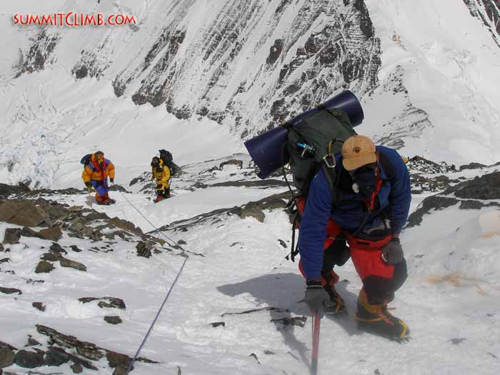 www.MountainTalks.org : Host - Attend a K2 and Nepal Tibet ...