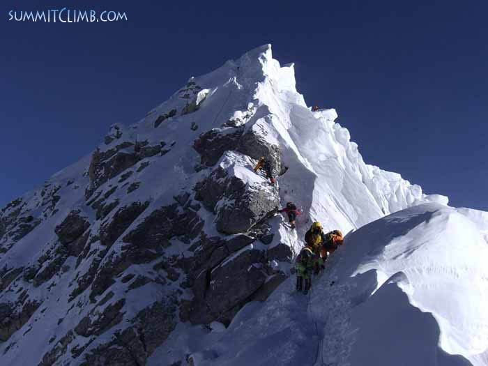 an introduction to the geography of mt everest Fueled by a love of the mountains and a drive to push his physical limits, kilian  jornet achieved what no other mountain runner has before—two everest.