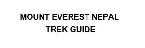 http://mount-everest-nepal-trek-guide.weebly.com/