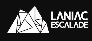 http://www.laniac.ch