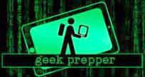 https://www.Geekprepper.org