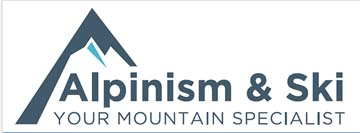 http://www.alpinismski.co.nz