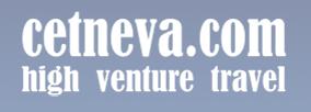 http://www.cetneva.com