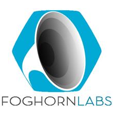 http://foghornlabs.com